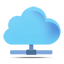 Access Cloud Data