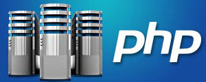 PHP Hosting Servers in UK