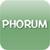 Phorum Hosting