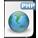 PHP Hosting Servers
