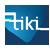 TikiWiki Hosting