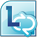 Microsoft Lync Server Hosting