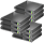Server Clustering