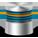 Database Hosting Servers