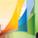 Microsoft Dynamics CRM Hosting